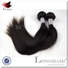 Nice Hairs indian hair industries