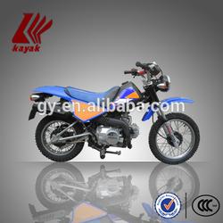 kids gas dirt bikes,KN90PY