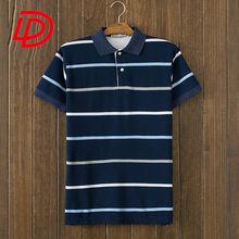 vw polo/short sleeve soft pique polo,custom fashion high quality polo shirt/custom striped polo shirt