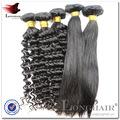nuovo stile brasiliano della cheratina kit capelli