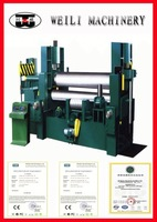 Factory Best Sale!! Top Quality CNC Machinery welded wire fencing machine