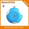 2014 Christmas gift portable mini bluetooth speaker for beat