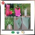 Coroplast 2014 albero di protezione in plastica, albero protettore, alberi da frutta proteggere