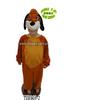 TZ8119-2 Kids Animal Dog Clothes, Aniaml Costume
