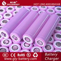 original wholesale aw imr battery 18650