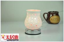 modern design lamp bonny light crude oil