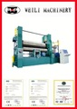 calidad superior de maquinaria cnc hoja de metal doblado manual