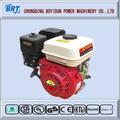 4 stroke gasoline engine small engine