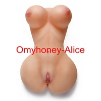 Favorites Compare sex toy for men small 3d sex Ass doll masturbation,sex doll for men, artificial realistic silico in pakistan