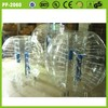 2014 Wholesale high quality for adult gaint TPU bumperz bubble football