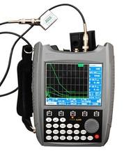 hot sale SUB-100 portable digital used ultrasonic flaw detector