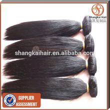 2014 Hot Sale High Quality futura hair weaving