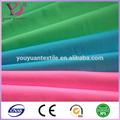 nouveaux produits 2014 maille de polyester tissu de maillot de football