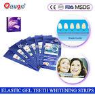 tooth whitening onuge brand teeth whitening strips mouth freshner