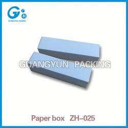 Manufacturer packaging box 1pcs steak knife packaging