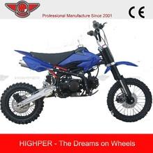 2 Wheel Motorcycle (DB602)