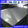 color coated cold rolling aluminium plate for construction for curtain wall