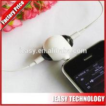 music share 3.5mm earphone standard headphone splitter