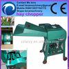 New design small hay chopper / Stalk cutter / Mini chaff chopper for sale (0086-13837162172)