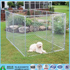 portable expandable dog kennel fence panel