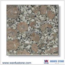 Latest price per square meter of granite/China granite block price/hot sale granite block