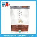 Barato reutilizáveis microondas pipoca de alta temperatura saco saco para forno de microondas