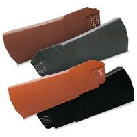 OEM plastic products manufacturer, OEM eco-friendly plastic roof tile