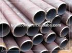 Seamless high-pressure steel Tube&Pipe