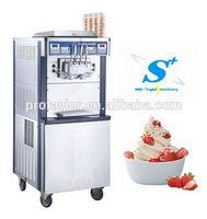 Special Cheapest ice cream machine distributor