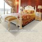 Hawaii, High quality wholesale modern home decoration carpet, bedroom flooring carpet