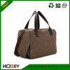 HOT SALE High Quality Wholesale Carry-on Duffel Bag
