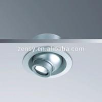 Most popular dimmable 1.2w led mr16 gu4.0 spot light
