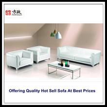 F6012 modern sofa set design lounge