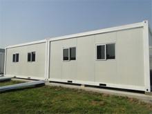 modular heat insulated ibc drum container
