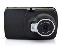 Alibaba express 2014 Newest CE ROHS 120deg 4X zoom real 1080p car black box