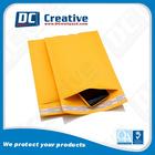 Custom printed padded envelopes