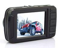 Alibaba express 2014 Newest CE ROHS 120deg 4X zoom race car video camera