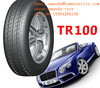 Car Tyre/Winter Tire/SUV UHP PCR Tires 175/70R13