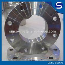 12821-80 carbonsteel flange supplier/price