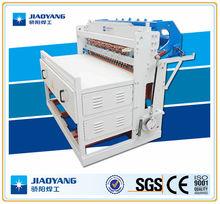 animals cages welding machine alibaba china golden supplier