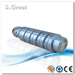 Copier laser toner cartridge TYPE 2220D/TYPE2220D Compatible Ricoh Aficio MP 2852/MP 2852SP 885288/888169