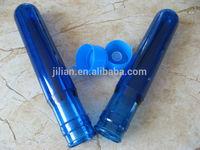 Non-spill 20 liter 5 gallon water bottle cap