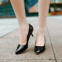 Cheap Online Small Woman Shoes for Selling