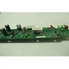 Automotive PCB Fabrication And Assembly Service , PCB Prototype Fabrication