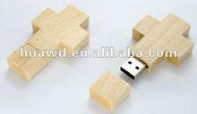 wooden memory stick wooden shenzhen supplier wodden usb flash memory stick Alibaba Express