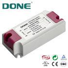 led driver 300ma 600mA 700ma 12v with CE & RoHS high power factor 3 years warranty