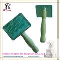 ( S ) PR80031-2 gros produits pour animaux de compagnie de fournisseurs de nettoyage et toilettage magasin en ligne