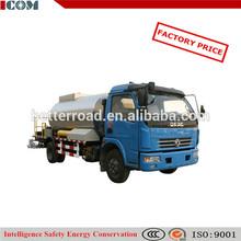 Emulsion Bitumen Plant FOR asphalt 6000L,emulsion equipment fot sale
