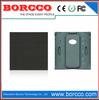 BORCCO P3/P4/P5/P6 indoor led aluminum cabinet with slim aluminum frame