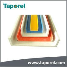 fiberglass pultruded profiles